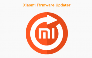 Firmware Xiaomi China dan China Stable